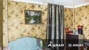 Продаю4комнатнуюквартиру, Новосибирск, улица Ватутина, 83, Купить квартиру в Новосибирске по недорогой цене, ID объекта - 321602395 - Фото 2