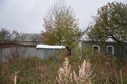 Продается дом по адресу с. Хлевное, пер. Культуры 13 - Фото 3