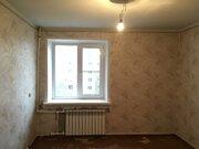 2 комнатная квартира, Мира, 20в - Фото 3