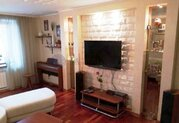6 950 000 Руб., 3-к квартира Болдина, 79, Купить квартиру в Туле по недорогой цене, ID объекта - 323350767 - Фото 7