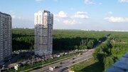 Продажа квартиры, Бутово, Егорьевский район, Бутово Парк Жилой .