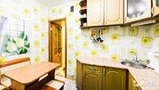 Эта уютная двух комнатная квартира может стать Вашей! - Фото 2