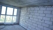 Продаётся 2-комнатная квартира общей площадью 54,96 кв.м. - Фото 2