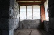 8 500 000 Руб., Продается дом в г.Наро-Фоминск, Продажа квартир в Наро-Фоминске, ID объекта - 328975246 - Фото 8