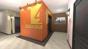 Хорошие квартиры в Жилом доме на Моховой, Купить квартиру в новостройке от застройщика в Ярославле, ID объекта - 325151262 - Фото 11