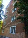 2-х комнатная квартира в г.Таганроге, ул.Дзержинского