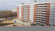 Квартира, ул. Героев Тулы, д.7, Продажа квартир в Волгограде, ID объекта - 333727860 - Фото 8