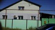 Продажа дома, Заплавное, Ленинский район, Ул. 40 лет Победы - Фото 1