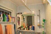 8 марта 56, Купить квартиру в Сыктывкаре по недорогой цене, ID объекта - 316812733 - Фото 16