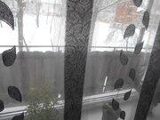 1 580 000 Руб., Продам 2 к.кв, мкрн. Кречевицы 141,, Купить квартиру в Великом Новгороде по недорогой цене, ID объекта - 317805757 - Фото 4