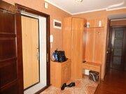 2-комн. квартира, Аренда квартир в Ставрополе, ID объекта - 323165866 - Фото 11