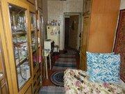 Комната в Энергетиках, Купить комнату в квартире Кургана недорого, ID объекта - 700741558 - Фото 13