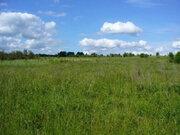 Продам земельный участок площадью - 6,3 Сотки на Ростовском море - Фото 2