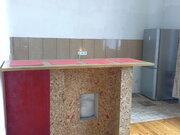 1-к квартира ул. Димитрова, 38, Купить квартиру в Барнауле по недорогой цене, ID объекта - 321001644 - Фото 6