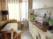 Продаем двухкомнатную квартиру в Тушино. - Фото 3