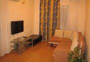 Аренда квартир в Кимовске