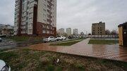 Купить квартиру в Новороссийске, дом монолитный, закрытая территория., Купить квартиру в Новороссийске по недорогой цене, ID объекта - 318662995 - Фото 20