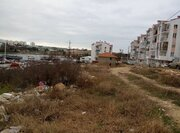 Продажа участка, Севастополь, Ул. Рубежная - Фото 4