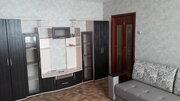 Продам 2 ком. квартиру с ремонтом и мебелью в 8 А м-не - Фото 2