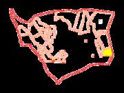 Продажа участка, Костыгово, Печорский район, Земельные участки Костыгово, Печорский район, ID объекта - 201522311 - Фото 7