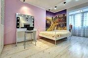 Продается квартира г Краснодар, ул Дальняя, д 39/2, Продажа квартир в Краснодаре, ID объекта - 333854696 - Фото 21