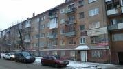 Продам комнату в Индустриальном районе у Столицы - Фото 1
