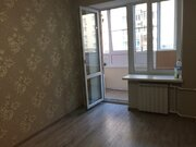 Квартира, ул. Вересаева, д.103