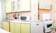 Продажа квартиры, Иркутск, Ул. Генерала Доватора