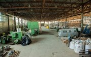 Продам производственную базу 7 678 кв.м. - Фото 1