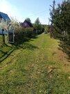 Продается 8 соток земли в МО - Фото 1