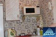 Продажа комнат ул. Гагарина, д.15