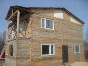 Дома, город Нягань, Продажа домов и коттеджей в Нягани, ID объекта - 502401545 - Фото 2