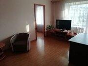 Продажа квартиры, Магадан, Вострецова проезд - Фото 2