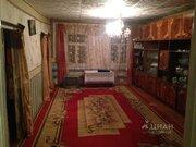 Продажа дома, Давлекановский район - Фото 1