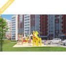 3-ка Сергея Семенова, 30 (61), Продажа квартир в Барнауле, ID объекта - 333235990 - Фото 3