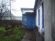 В пос.Хотьково продается 1/2 дома со всеми коммуникациями - Фото 2