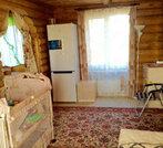 Продам новый дом в деревне у реки - Фото 4