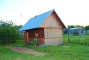 Дом в селе Хотеичи Орехово-Зуевского района - Фото 5