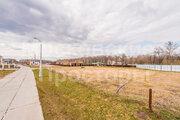 Купить земельный участок в Ясенках