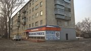 2комн. квартира. Бюджетный вариант - Фото 2