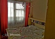 Продам 3-к квартиру, Видное Город, Жуковский проезд 5 - Фото 5