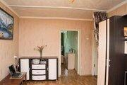 Продам 3-комн. кв. 57.5 кв.м. Белгород, Богдана-хмельницкого пр-т