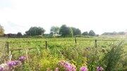 Земельный участок 15 соток в деревне Головино Раменского р-на - Фото 1