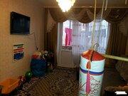 3 комнатная улучшенной планировки в горроще дому 15 лет