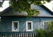 Продажа квартиры, Псков, Ул. Ипподромная - Фото 1