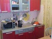 Продажа квартиры, Южно-Сахалинск, Ул. Горная - Фото 2
