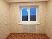 2-комнатная квартира п.Свердловский ЖК Лукино-Варино ул.Заречная д.3. - Фото 1