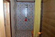 Компактный 2-х уровневый дом со всеми атрибутами современной жизни., Продажа домов и коттеджей в Витебске, ID объекта - 502393899 - Фото 14