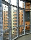 Продажа квартиры, Ставрополь, Ул. Спартака - Фото 4