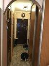 1-к квартира на ул.московская,83. 9/9 эт. - Фото 4